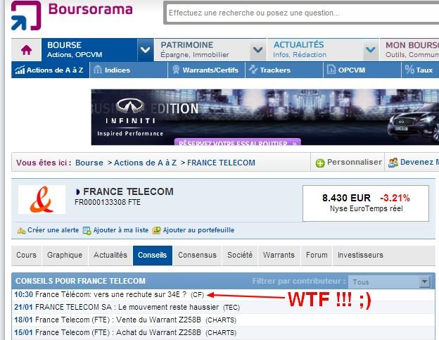 blague-boursorama-23-janvier-2013.jpg