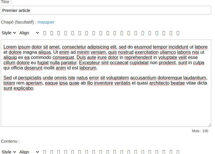 bug-affichage-plx-editor-pluxml-5.7-chrome.jpg