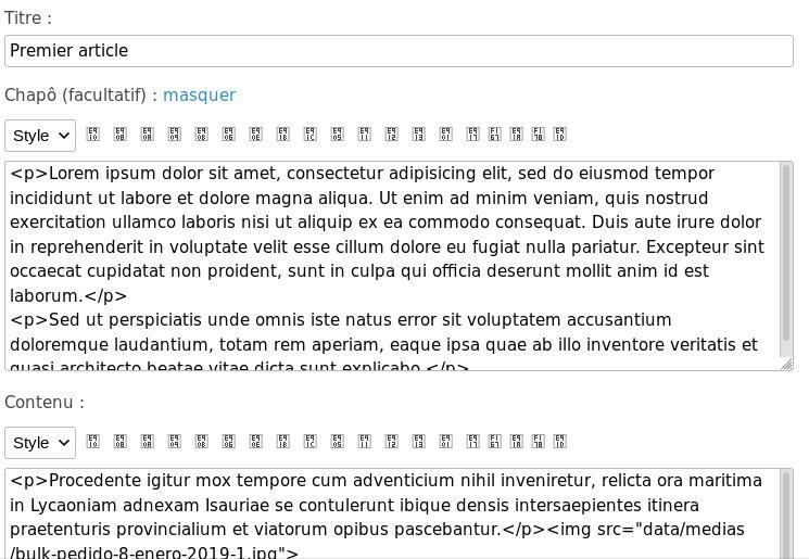 bug-affichage-plx-toolbar-pluxml-5.7-firefox.jpg