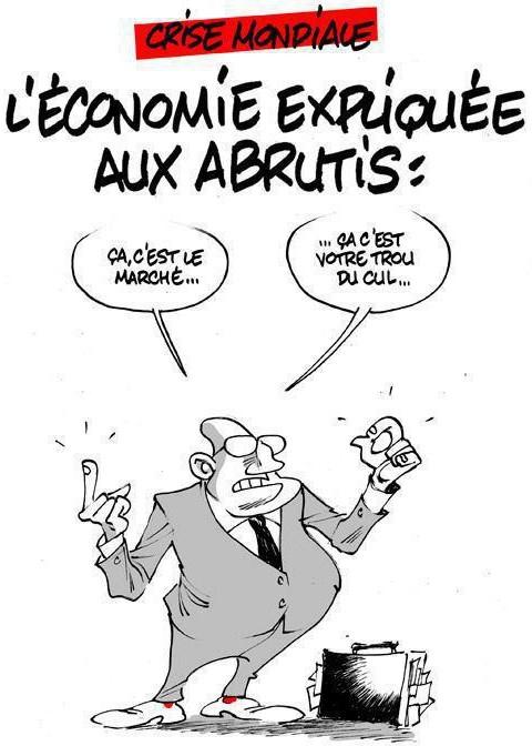 http://zetrader.fr/data/images/crise-mondiale-economie-explication-marche-crise-economique.jpg