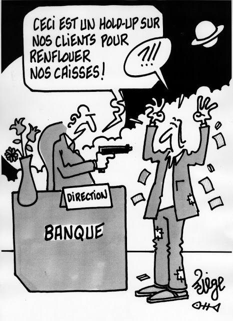 hold-up-des-banques-envers-les-clients.jpg