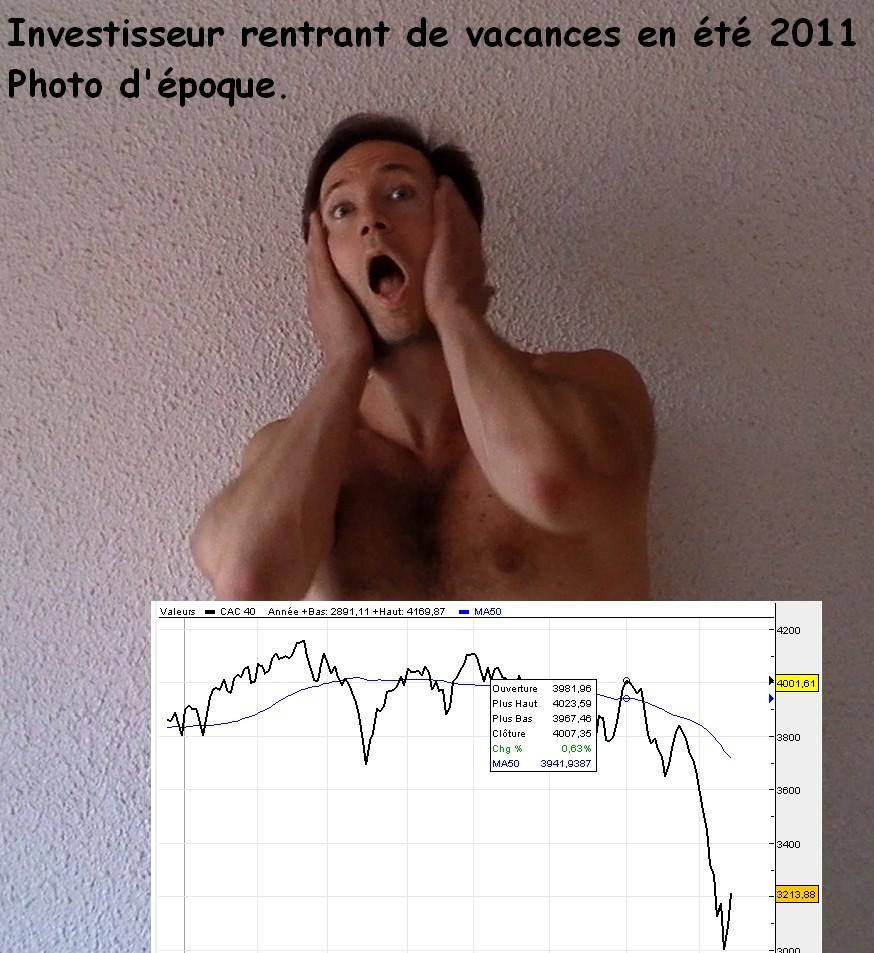 investisseur-en-bourse-ete-2011-photo-epoque.jpg