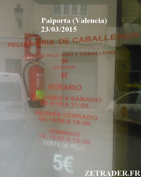 Comparateur De Prix Capsule Caf Ef Bf Bd L Or Espresso Supremo