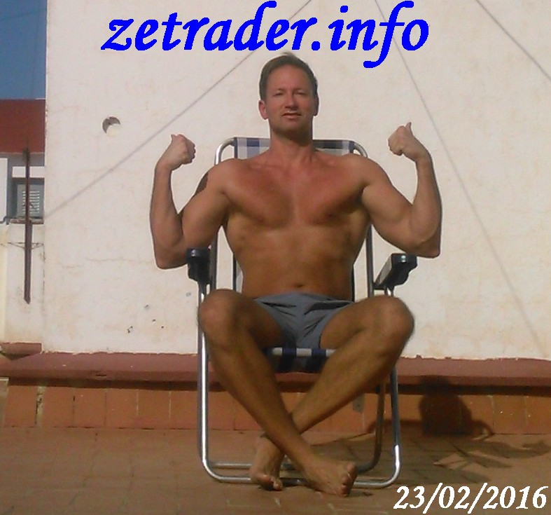 pierre-aribaut-zetrader-paiporta-valencia-espagne-spain-chaise-longue-terrasse-soleil-23-02-2016.jpg