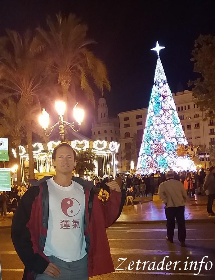 pierre-aribaut-zetrader-tee-shirt-blouson-joyeuses-fetes-noel-valencia-espagne-9-decembre-2017.jpg