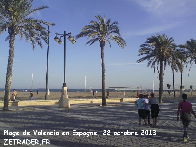 plage-de-valencia-en-espagne-28-octobre-2013.jpg