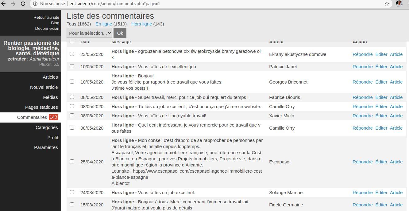 pluxml-formulaire-avec-champ-url-commentaires-plein-de-spams