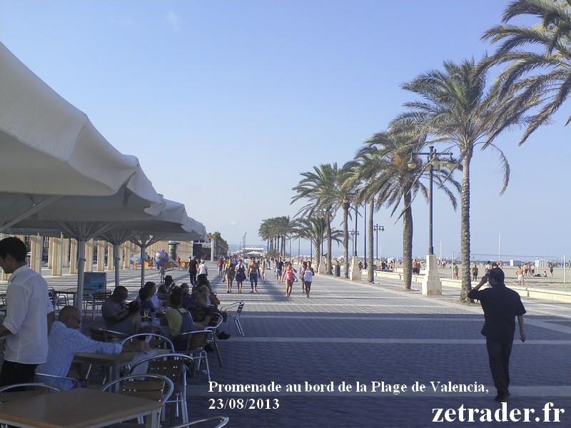 promenade-au-bord-plage-valencia-espagne-23-aout-2013.jpg