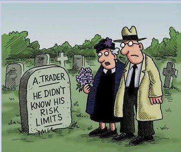 trader risk limits connaitre ses limites gestion des risques