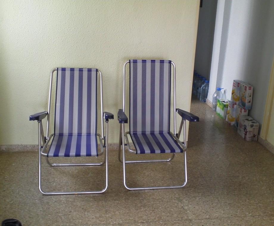 zetrader chaises longues pour la terrasse