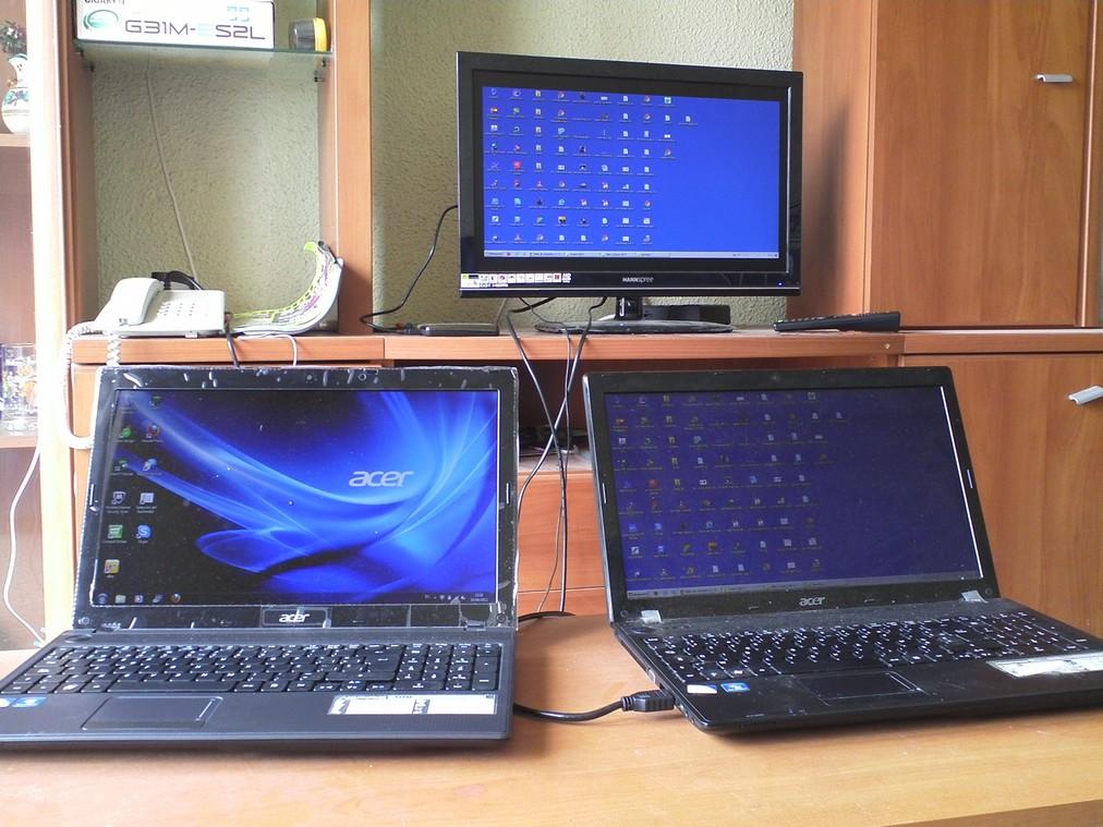 zetrader ordinateurs portables nouvelle tv espagnole tnt espagnole tdt hd tv 1080p