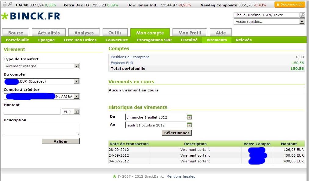 zetrader-binck-bank-derniers-virements-au-11-octobre-2012.jpg