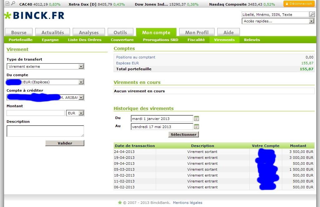 zetrader-binck-virements-2013-au-17-mai-2013.jpg