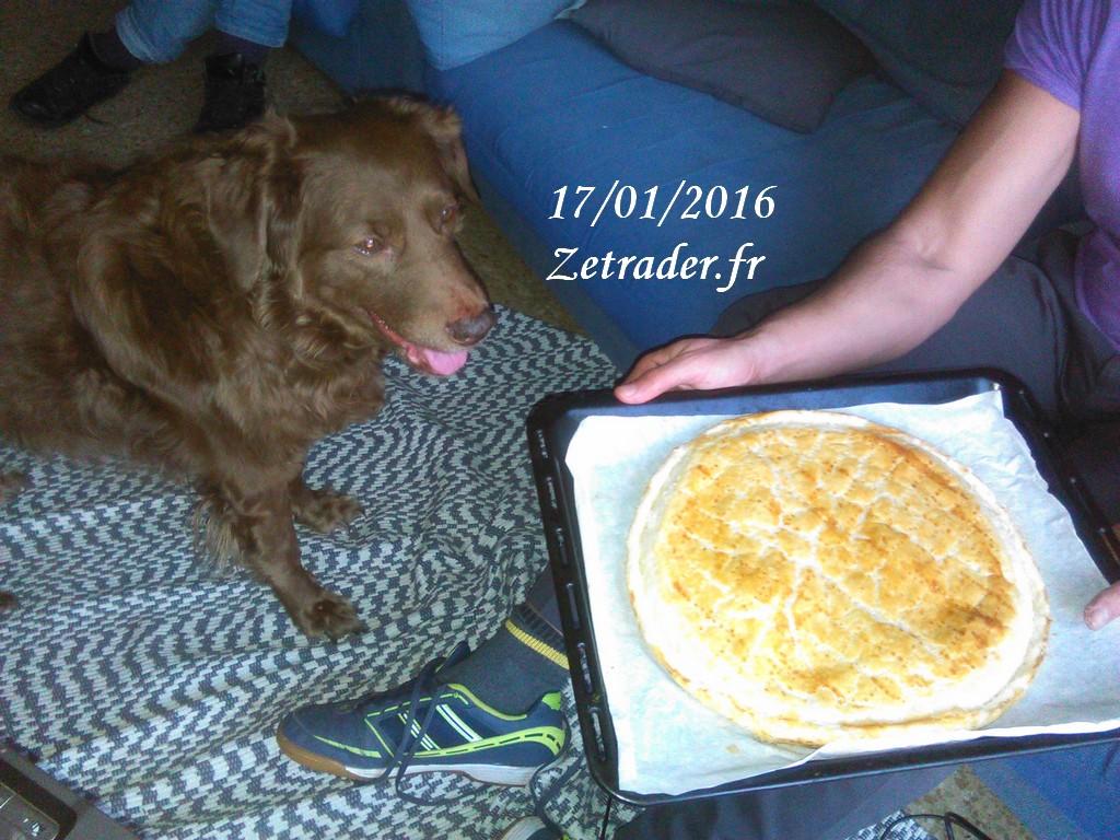 zetrader-caramel-galette-des-rois-17-janvier-2016-3.jpg