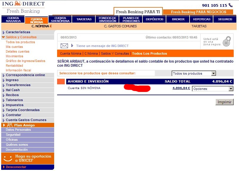 zetrader-cuenta-ing-direct-8-mars-2013.jpg