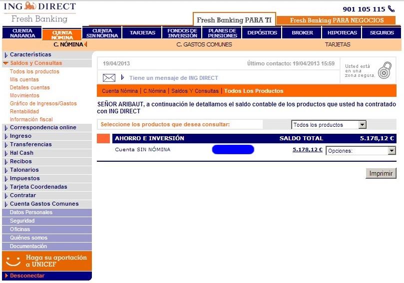 zetrader-cuenta-sin-nomina-19-abril-2013.jpg