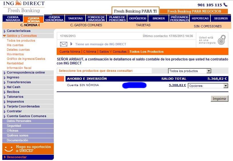 zetrader-cuenta-sin-nomina-ing-direct-17-de-mayo-2013.jpg