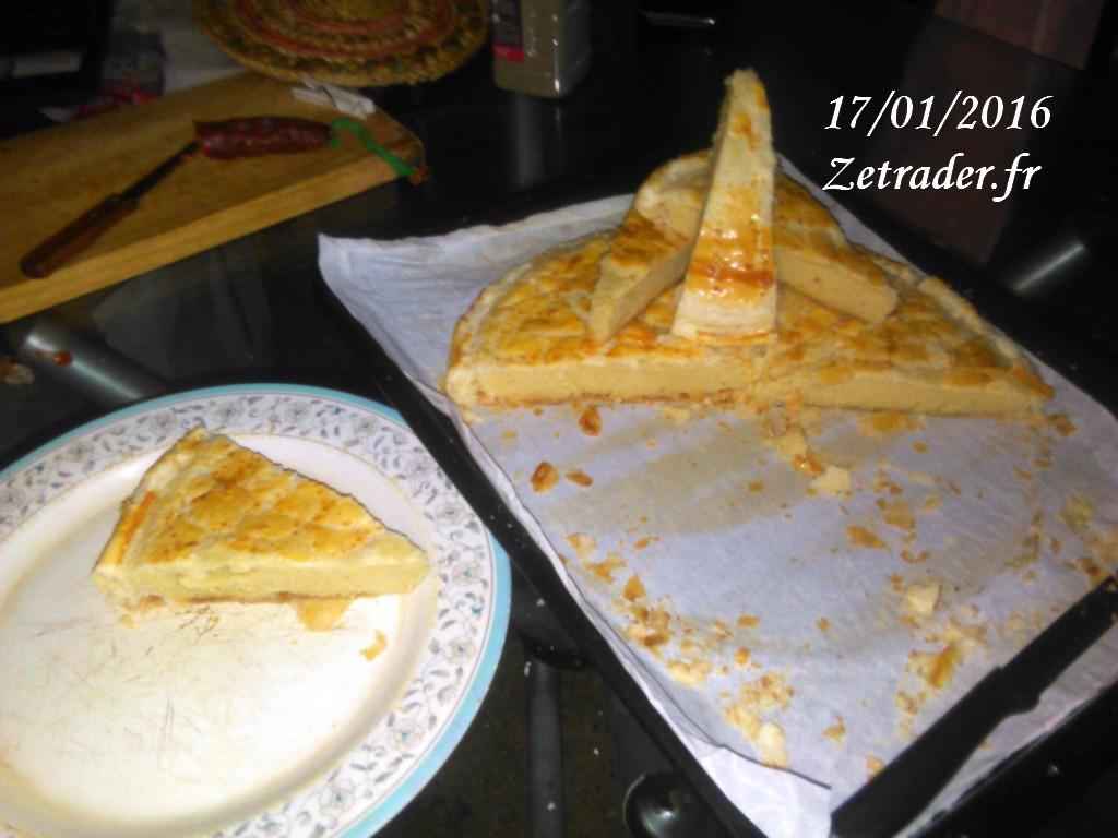 zetrader-galette-des-rois-fait-maison-espagne-17-janvier-2016-1.jpg