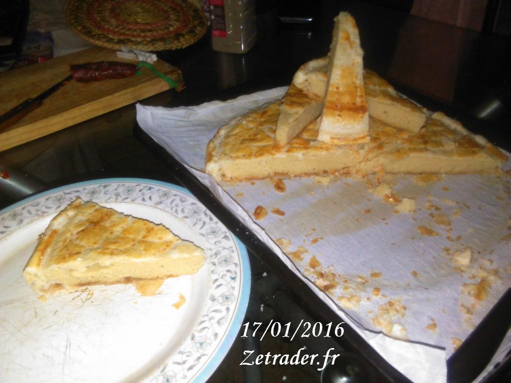 zetrader-galette-des-rois-fait-maison-espagne-17-janvier-2016-2.jpg