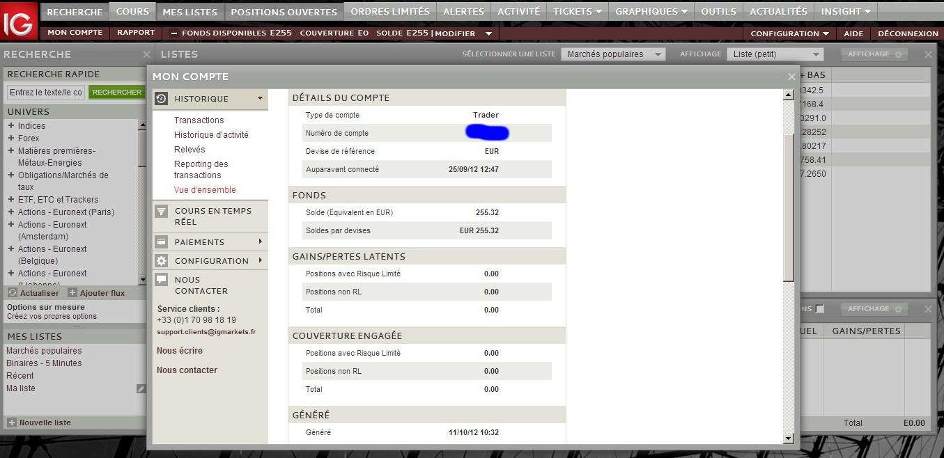 zetrader-ig-markets-compte-trader-11-octobre-2012.jpg