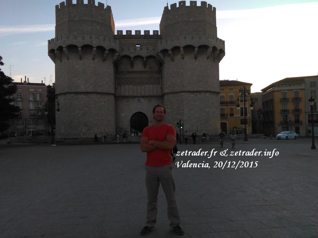zetrader-in-valencia-espagne-torres-serrano-20-decembre-2015.jpg
