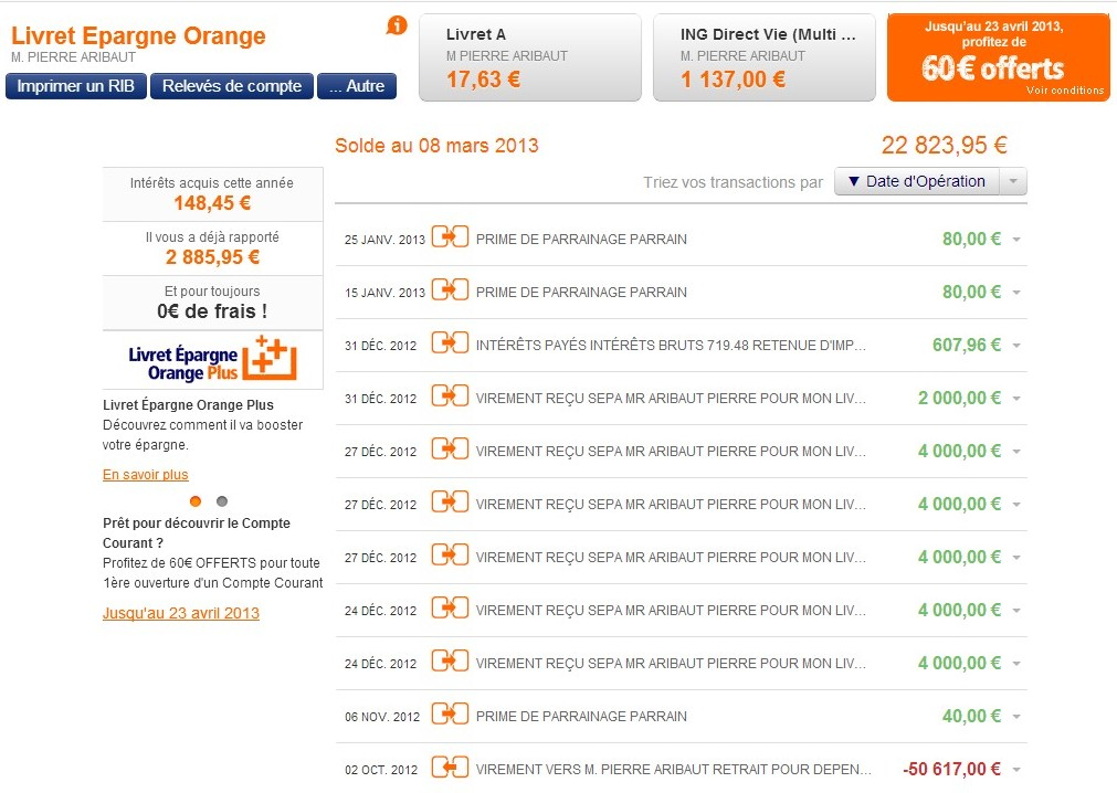 zetrader-livret-epargne-orange-8-mars-2013.jpg