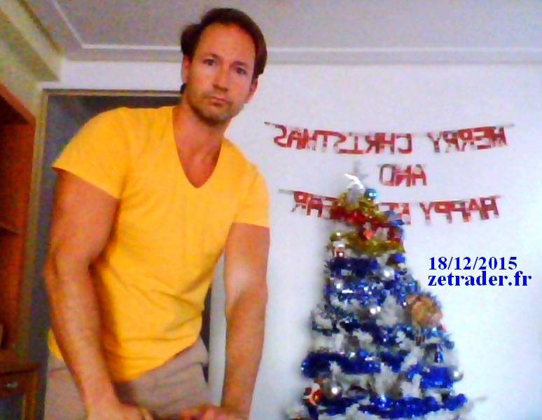 zetrader-paiporta-valencia-espagne-arbre-de-noel-18-decembre-2015-1.jpg