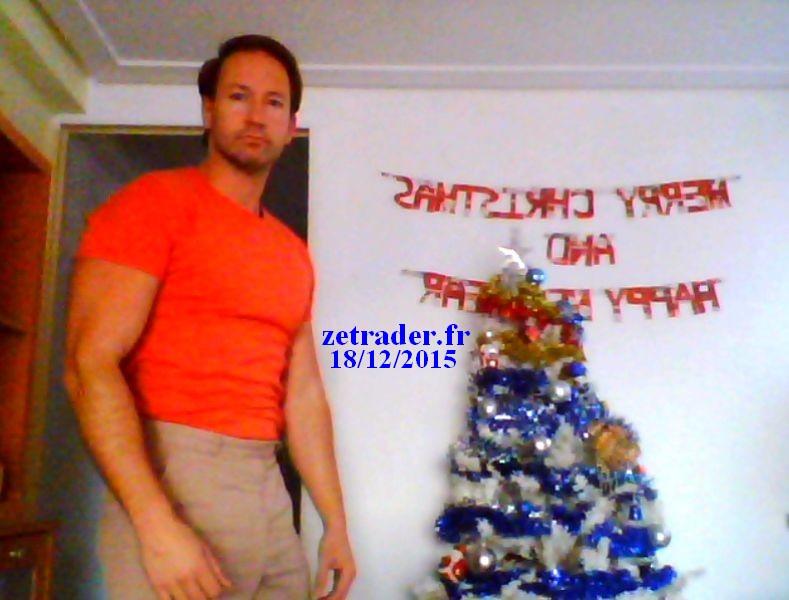 zetrader-paiporta-valencia-espagne-arbre-de-noel-18-decembre-2015-3.jpg