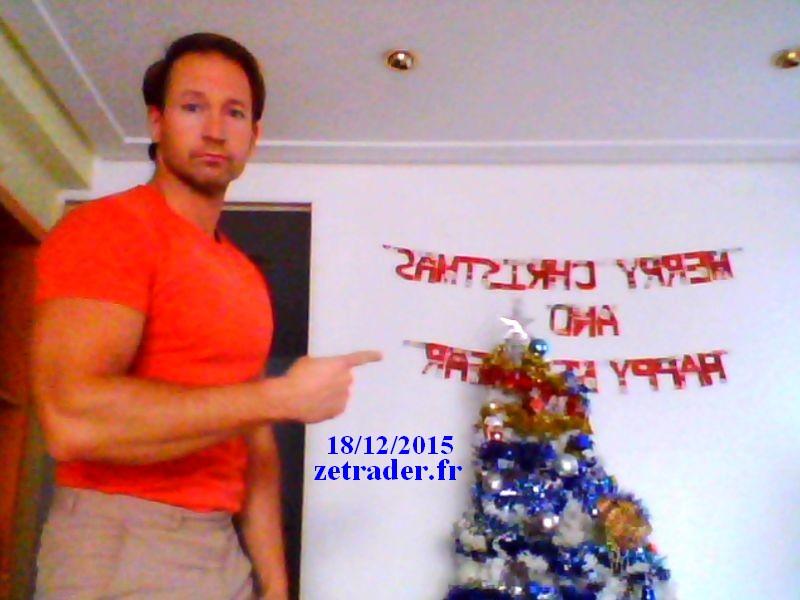 zetrader-paiporta-valencia-espagne-arbre-de-noel-18-decembre-2015-5.jpg
