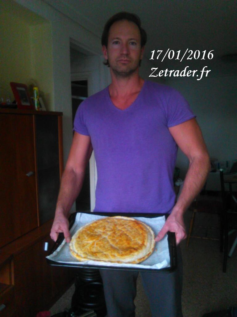 zetrader-pierre-aribaut-galette-des-rois-17-janvier-2016-1.jpg