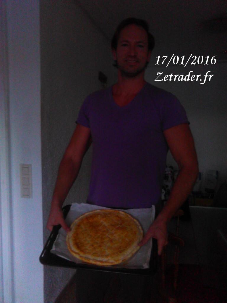 zetrader-pierre-aribaut-galette-des-rois-17-janvier-2016-2.jpg