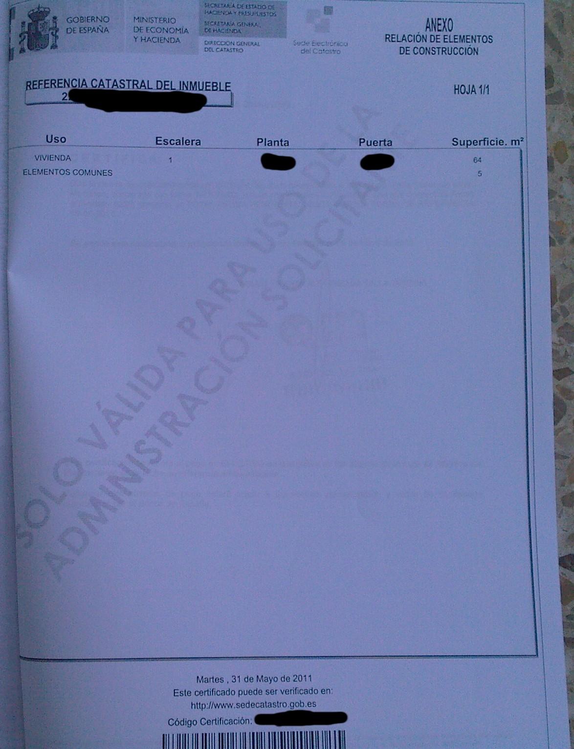 zetrader-reference-cadastrale-achat-appartement-espagne-31-mai-2011.jpg