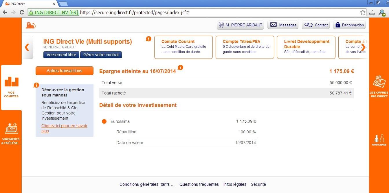 zetrader-solde-assurance-vie-ing-direct-16-juillet-2014.jpg