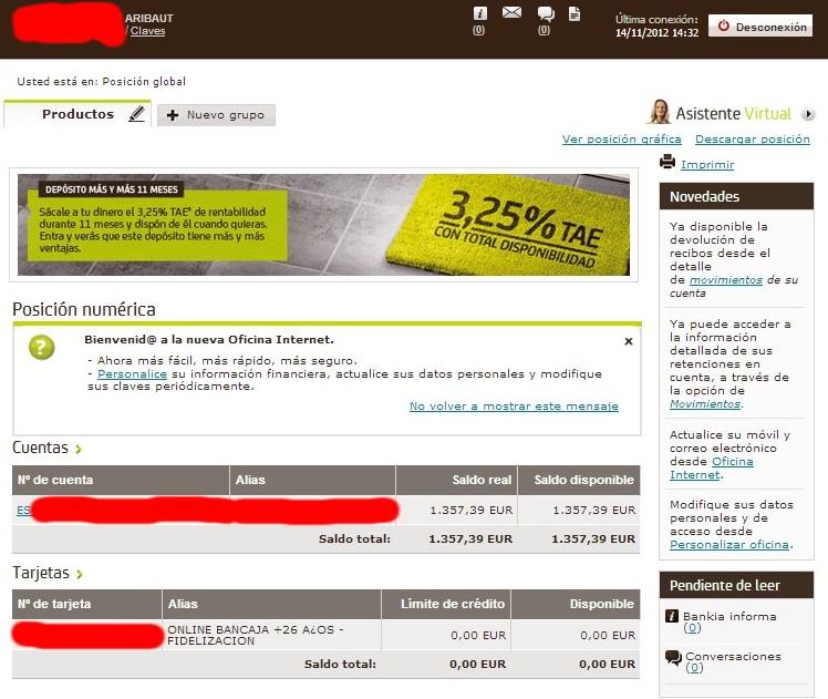 zetrader-solde-bankia-14-novembre-2012.jpg