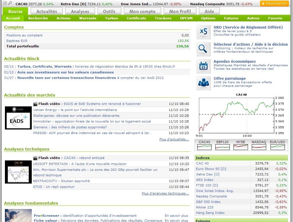 zetrader-solde-binck-bank-11-octobre-2012.jpg