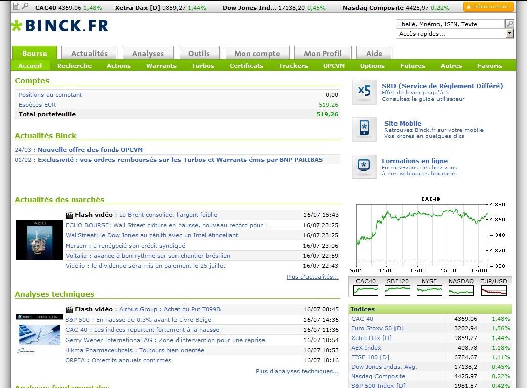 zetrader-solde-binck-bank-16-juillet-2014.jpg