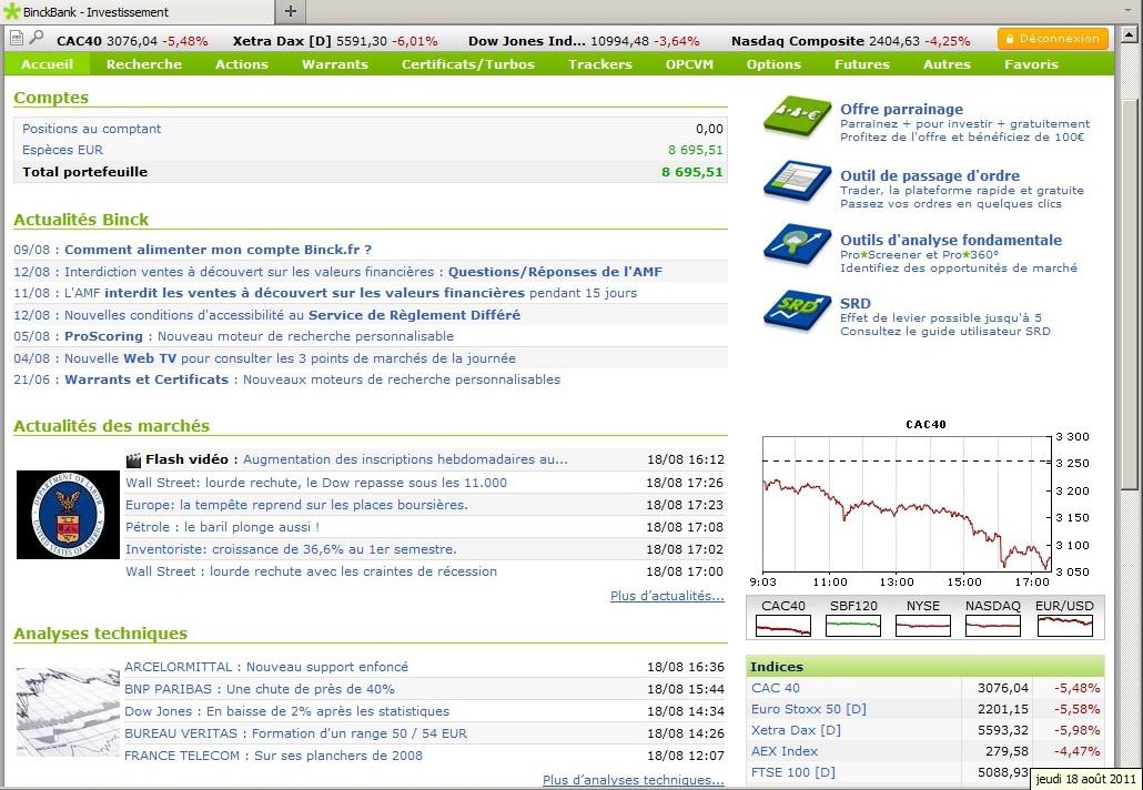 r u00e9partition gains en bourse capitaux patrimoine 18 ao u00fbt