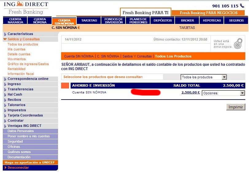 zetrader-solde-cuenta-sin-nomina-ing-direct-espagne-14-novembre-2012.jpg