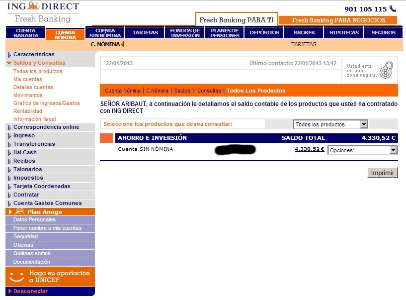 zetrader-solde-cuenta-sin-nomina-ing-direct-espagne-22-janvier-2013.jpg