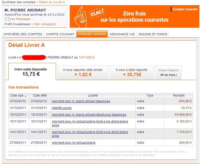 zetrader-solde-livret-a-ing-direct-14-novembre-2012.jpg