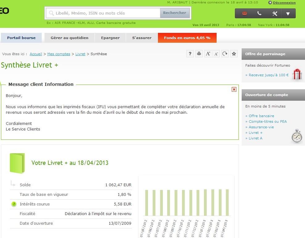 zetrader-solde-livret-fortuneo-19-avril-2013.jpg