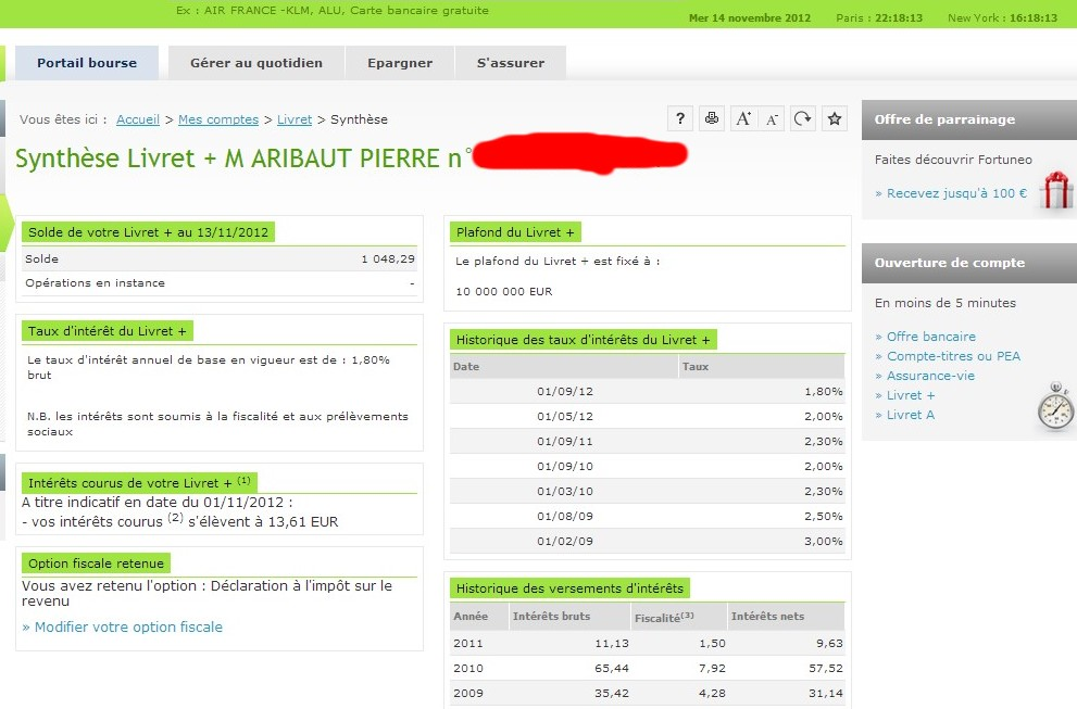 zetrader-solde-livret-plus-fortuneo-14-novembre-2012.jpg