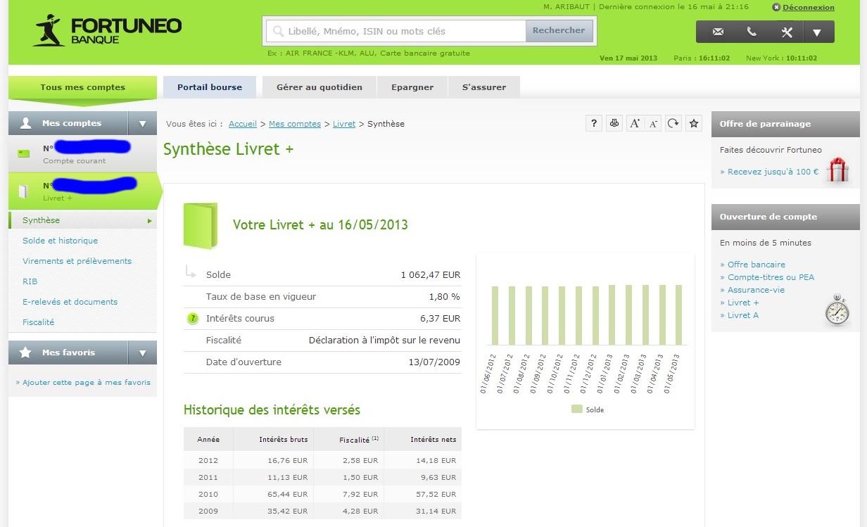 zetrader-solde-livret-plus-fortuneo-17-mai-2013.jpg
