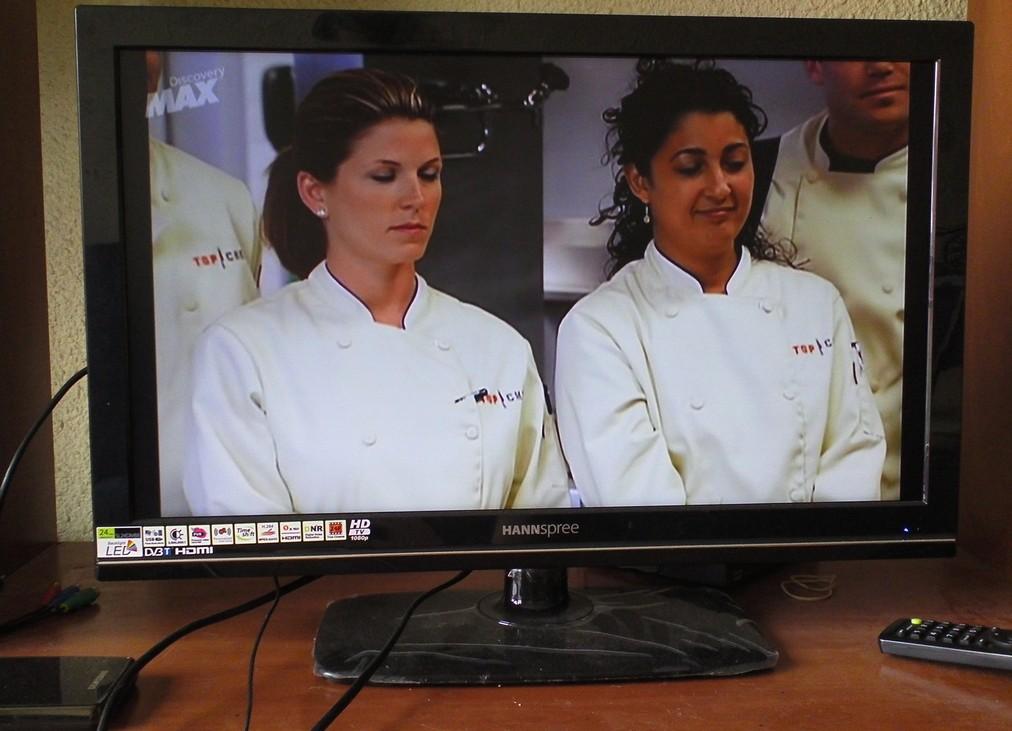 zetrader nouvelle tv espagnole tnt espagnole tdt hd tv 1080p